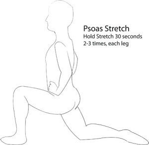 psoas-stretch1